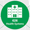 Icon: Compendium of U.S. Health Systems, 2016