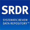 Icon: Systematic Review Data Repository