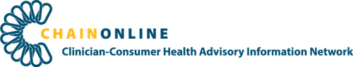 ChainOnline logo