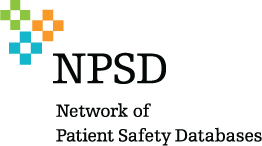 Network of Patient Safety Databases (NPSD)