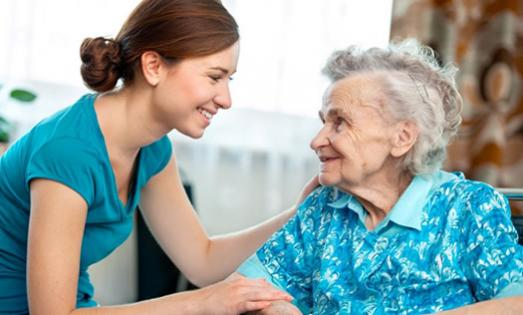 2019 SOPS Nursing Home Database Report