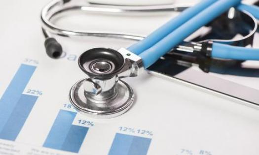 2017 CAHPS Health Plan Survey Chartbook