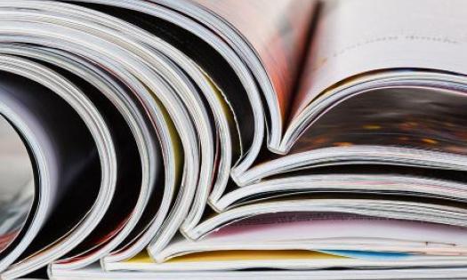 CAHPS literature review