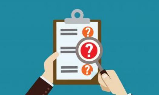 CAHPS Patient Narrative Elicitation Protocol