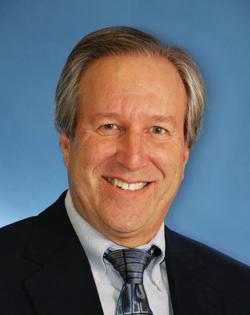 Mark L. Graber, M.D.