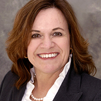 Christina J. Calamaro