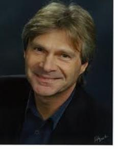 Dale Shaller