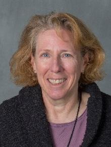 Caren Ginsberg