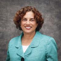 Arlene S. Bierman, M.D., M.S.