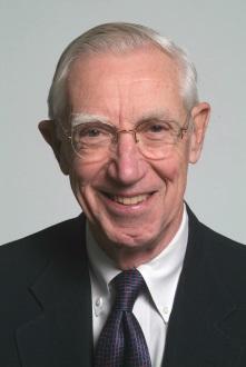Lucian Leape, M.D.,