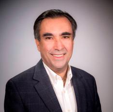 Sanjeev Arora, M.D.