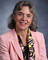 Therese Zink, M.D., M.P.H., F.A.A.F.P.