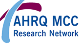 Multiple Chronic Conditions Research Network logo