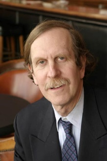 Gordon D. Schiff, M.D.