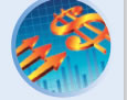 Icon shows three red arrows pointed toward a dollar sign.
