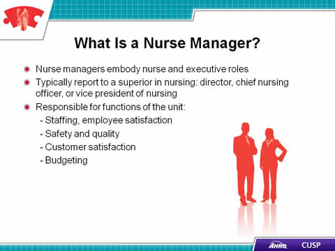 essay on nursing management Introduction to management and leadership concepts, principles, and practices inglittle that managers at all levels in an organization do falls.