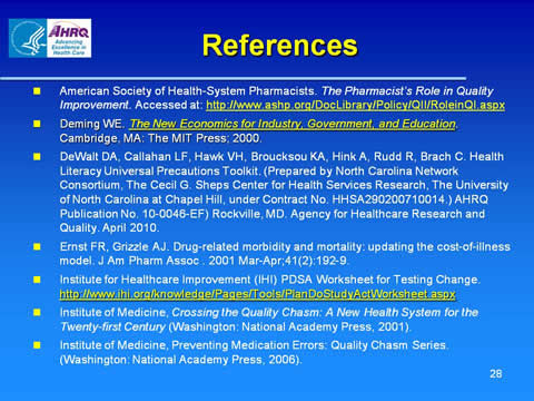 government publications patient group directions pgds them