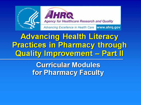ahrq dissertation r36 Find more grants like this find more grants like the ahrq health services research dissertation program (r36) by joining instrumentl.