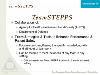 division and teamwork team Developing and sustaining high-performance work teams like save print email reuse permissions  see how rudeness stops people from working together and how to improve teamwork.