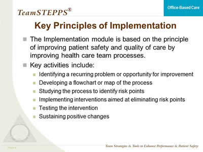 principles of implementing duty of care Principles for implementing duty of care in health, social  how to address dilemmas or complaints that may arise where there is a duty of care learning outcomes.