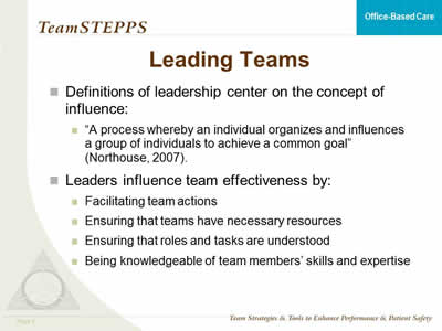offlead-slide2 Team Performance Plan Example on performance plan development, sales incentive programs examples, goals examples, performance management plan, financial report examples, performance action plan sample, people development plans examples, sales compensation plans examples, performance plan graphics, business plans examples, performance plan chart, performance plan review, performance plan goals, sales quota examples, employee pip examples, sales tactics examples, performance goals objectives, place examples, areas of improvement examples, vendor management scorecard examples,
