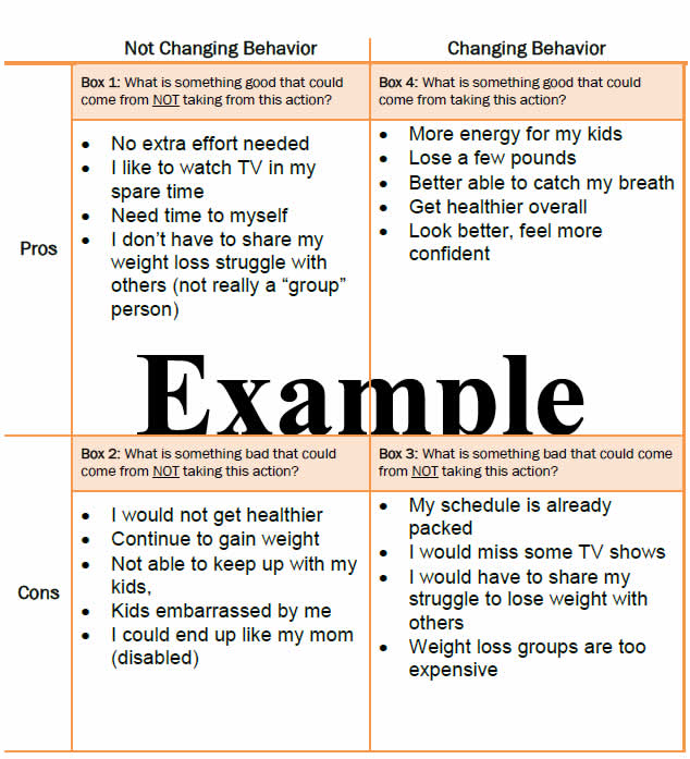 Readiness to change ruler worksheet free printable math worksheets