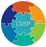 CUSP Logo
