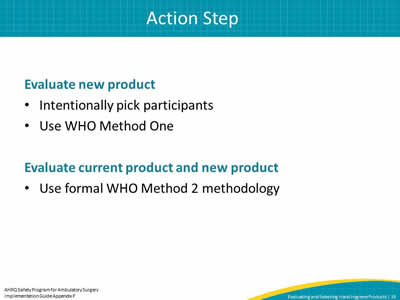 an evaluation of one of the action step sections The first step to creating an m&e plan is to identify the program goals and objectives if the program already has a logic model or theory of change, then the program goals are most likely already defined however, if not, the m&e plan is a great place to start.