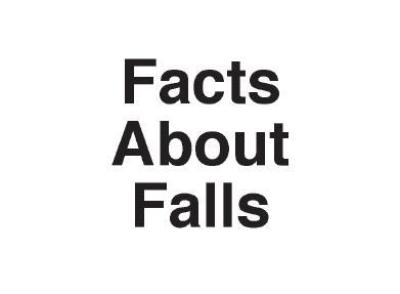 Facts About Falls