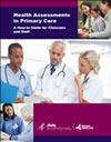 ealth Assessments in Primary Care