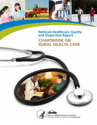 Chartbook on Rural Health Care