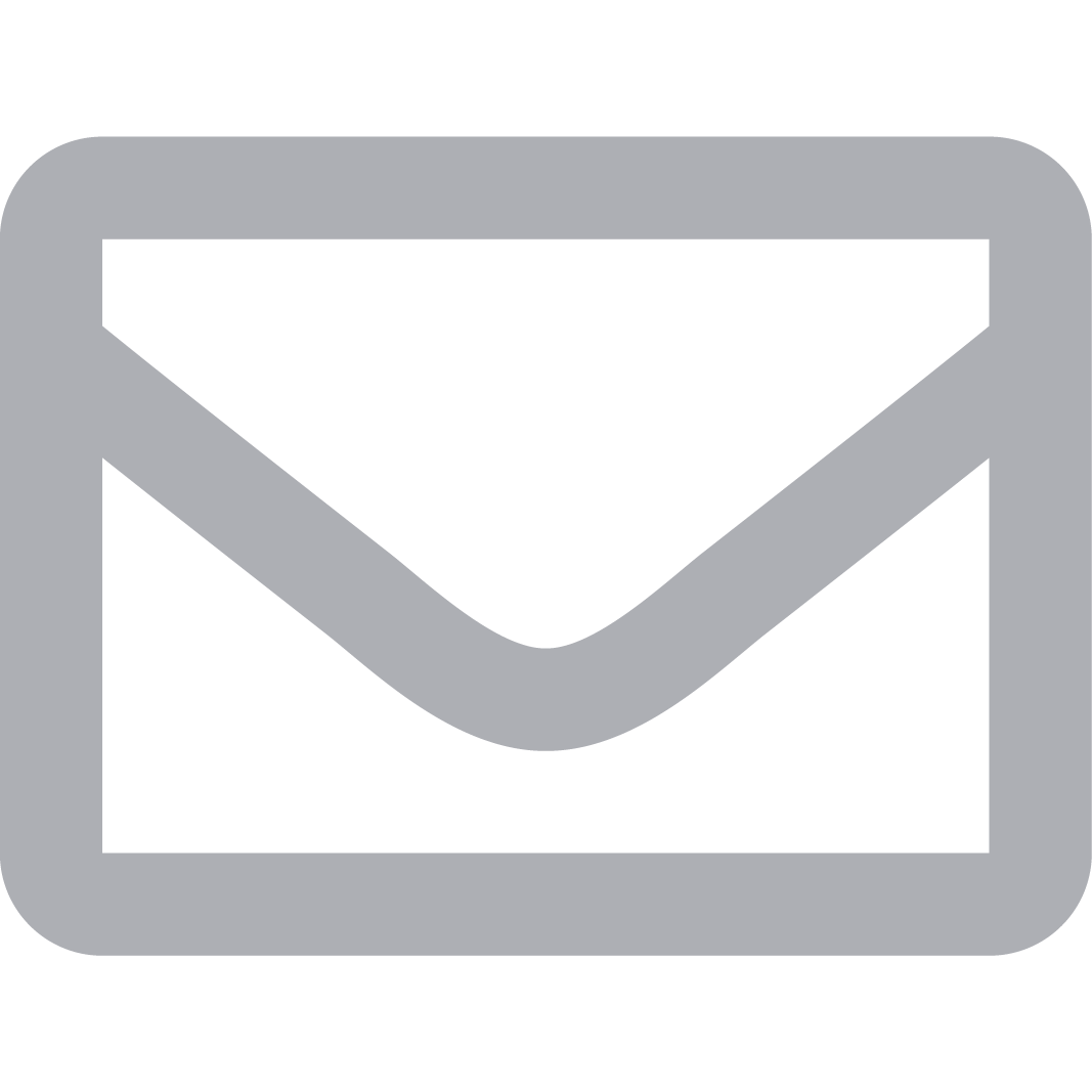 mail-updates-icon